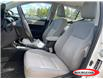 2014 Toyota Corolla  (Stk: 22SF03A) in Midland - Image 4 of 13