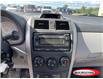 2012 Toyota Corolla S (Stk: 21T667A) in Midland - Image 7 of 11