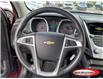 2017 Chevrolet Equinox Premier (Stk: 0387PT) in Midland - Image 8 of 14