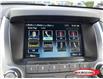 2017 Chevrolet Equinox Premier (Stk: 0387PT) in Midland - Image 13 of 14