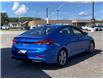 2017 Hyundai Elantra SE (Stk: 21EL26A) in Midland - Image 3 of 6