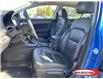 2017 Hyundai Elantra SE (Stk: 21EL26A) in Midland - Image 4 of 6