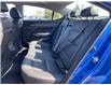 2017 Hyundai Elantra SE (Stk: 21EL26A) in Midland - Image 5 of 6