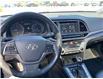 2017 Hyundai Elantra SE (Stk: 21EL26A) in Midland - Image 6 of 6