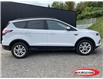2018 Ford Escape SE (Stk: 0357PT) in Midland - Image 2 of 14
