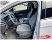 2018 Ford Escape SE (Stk: 0357PT) in Midland - Image 6 of 14