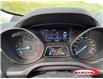 2018 Ford Escape SE (Stk: 0357PT) in Midland - Image 10 of 14