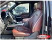 2018 Ford F-150 Platinum (Stk: 0388PT) in Midland - Image 6 of 14