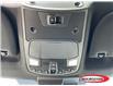 2018 Ford F-150 Platinum (Stk: 0388PT) in Midland - Image 14 of 14