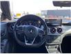 2015 Mercedes-Benz CLA-Class Base (Stk: 00U038) in Midland - Image 8 of 14