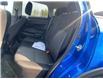 2020 Mitsubishi RVR SE (Stk: 00U034) in Midland - Image 4 of 13