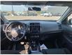 2020 Mitsubishi RVR SE (Stk: 00U034) in Midland - Image 8 of 13