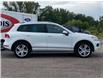 2014 Volkswagen Touareg 3.6L Comfortline (Stk: 00U040) in Midland - Image 2 of 16