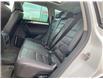 2014 Volkswagen Touareg 3.6L Comfortline (Stk: 00U040) in Midland - Image 4 of 16