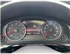 2014 Volkswagen Touareg 3.6L Comfortline (Stk: 00U040) in Midland - Image 9 of 16