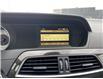 2012 Mercedes-Benz C-Class Base (Stk: 00U033) in Midland - Image 12 of 14