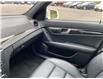 2012 Mercedes-Benz C-Class Base (Stk: 00U033) in Midland - Image 13 of 14