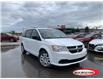 2019 Dodge Grand Caravan CVP/SXT (Stk: 21RG11A) in Midland - Image 1 of 13