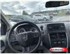 2019 Dodge Grand Caravan CVP/SXT (Stk: 21RG11A) in Midland - Image 6 of 13
