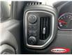 2019 Chevrolet Silverado 1500 LT Trail Boss (Stk: 21MR12A) in Midland - Image 16 of 18