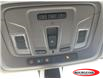 2019 Chevrolet Silverado 1500 LT Trail Boss (Stk: 21MR12A) in Midland - Image 18 of 18