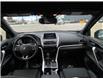 2020 Mitsubishi Eclipse Cross GT (Stk: 00U035) in Midland - Image 6 of 15