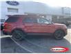 2017 Ford Explorer XLT (Stk: OP2136) in Parry Sound - Image 2 of 20