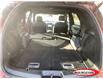 2017 Ford Explorer XLT (Stk: OP2136) in Parry Sound - Image 20 of 20