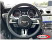 2020 Ford Mustang EcoBoost Premium (Stk: 21T668A) in Midland - Image 7 of 14