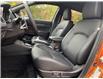 2020 Mitsubishi RVR GT (Stk: 00U036) in Midland - Image 4 of 14