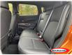 2020 Mitsubishi RVR GT (Stk: 00U036) in Midland - Image 5 of 14