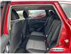 2018 Nissan Qashqai SV (Stk: 00U265) in Midland - Image 6 of 17
