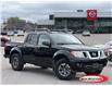 2019 Nissan Frontier PRO-4X (Stk: 00U267) in Midland - Image 1 of 20