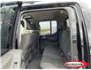 2019 Nissan Frontier PRO-4X (Stk: 00U267) in Midland - Image 6 of 20