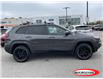 2016 Jeep Cherokee Trailhawk (Stk: 21T137A) in Midland - Image 2 of 14