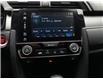2018 Honda Civic SE (Stk: 22SF06A) in Midland - Image 11 of 15