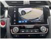 2018 Honda Civic SE (Stk: 22SF06A) in Midland - Image 12 of 15