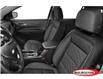 2019 Chevrolet Equinox 1LT (Stk: 21VR10A) in Midland - Image 6 of 9