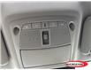 2019 Nissan Qashqai SV (Stk: 21RG142A) in Midland - Image 19 of 20
