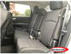 2016 Dodge Journey SXT/Limited (Stk: 21198A) in Parry Sound - Image 6 of 17