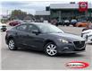 2015 Mazda Mazda3 GX (Stk: 00U270) in Midland - Image 1 of 17