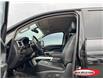 2016 Nissan Titan XD SL Gas (Stk: 00U269) in Midland - Image 3 of 17