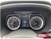 2016 Nissan Titan XD SL Gas (Stk: 00U269) in Midland - Image 9 of 17