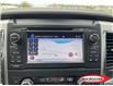 2016 Nissan Titan XD SL Gas (Stk: 00U269) in Midland - Image 11 of 17