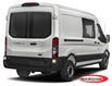 2019 Ford Transit-250 Base (Stk: MT0520) in Midland - Image 3 of 8