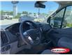 2019 Ford Transit-250 Base (Stk: MT0521) in Midland - Image 7 of 13