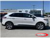2019 Ford Edge SEL (Stk: 20T512A) in Midland - Image 2 of 15