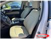 2019 Ford Edge SEL (Stk: 20T512A) in Midland - Image 6 of 15