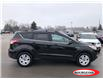 2013 Ford Escape SEL (Stk: 20RG115A) in Midland - Image 2 of 14