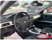 2011 BMW 323i  (Stk: 20T1131A) in Midland - Image 7 of 12